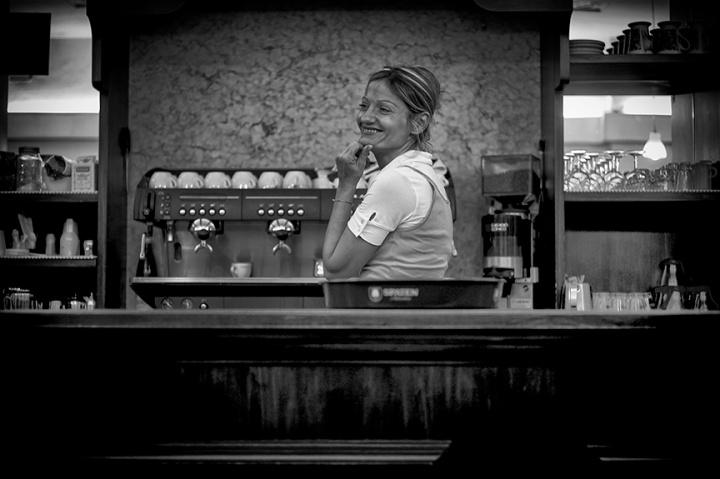 coffee_bologna