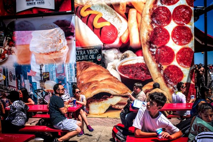 hotdog_coney_island