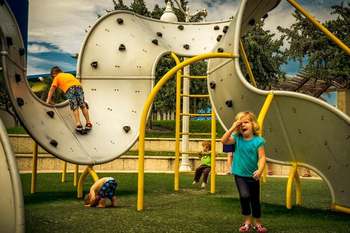 4_kids_playground