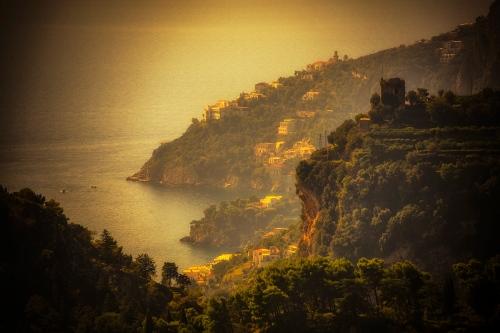Capri_2007