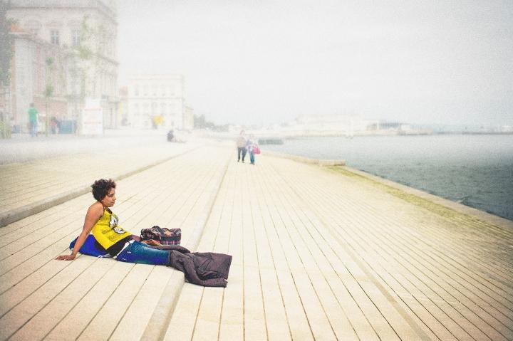 Lisbon_fog*