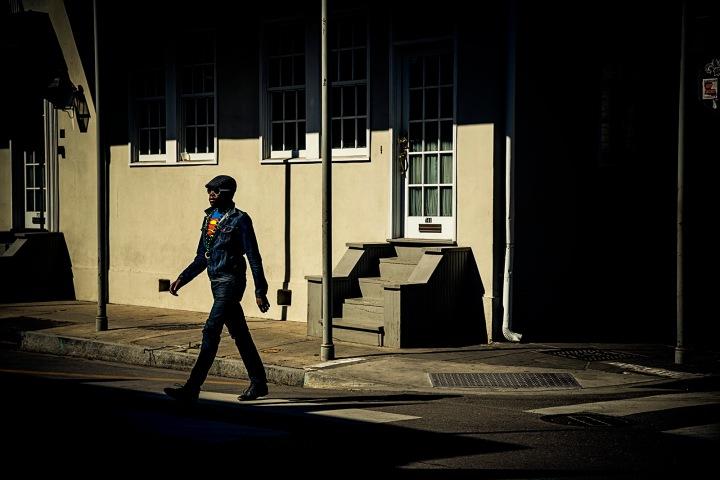 superman_walking