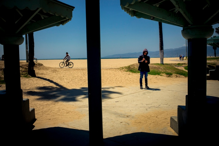 Venice_beach_shadows