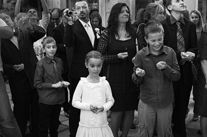 croatian_wedding