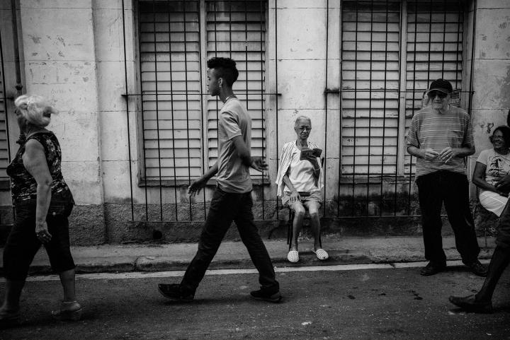 street_scene_havana